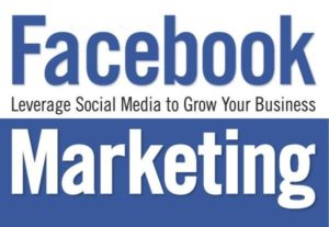 facebook-marketing-for-network-marketers